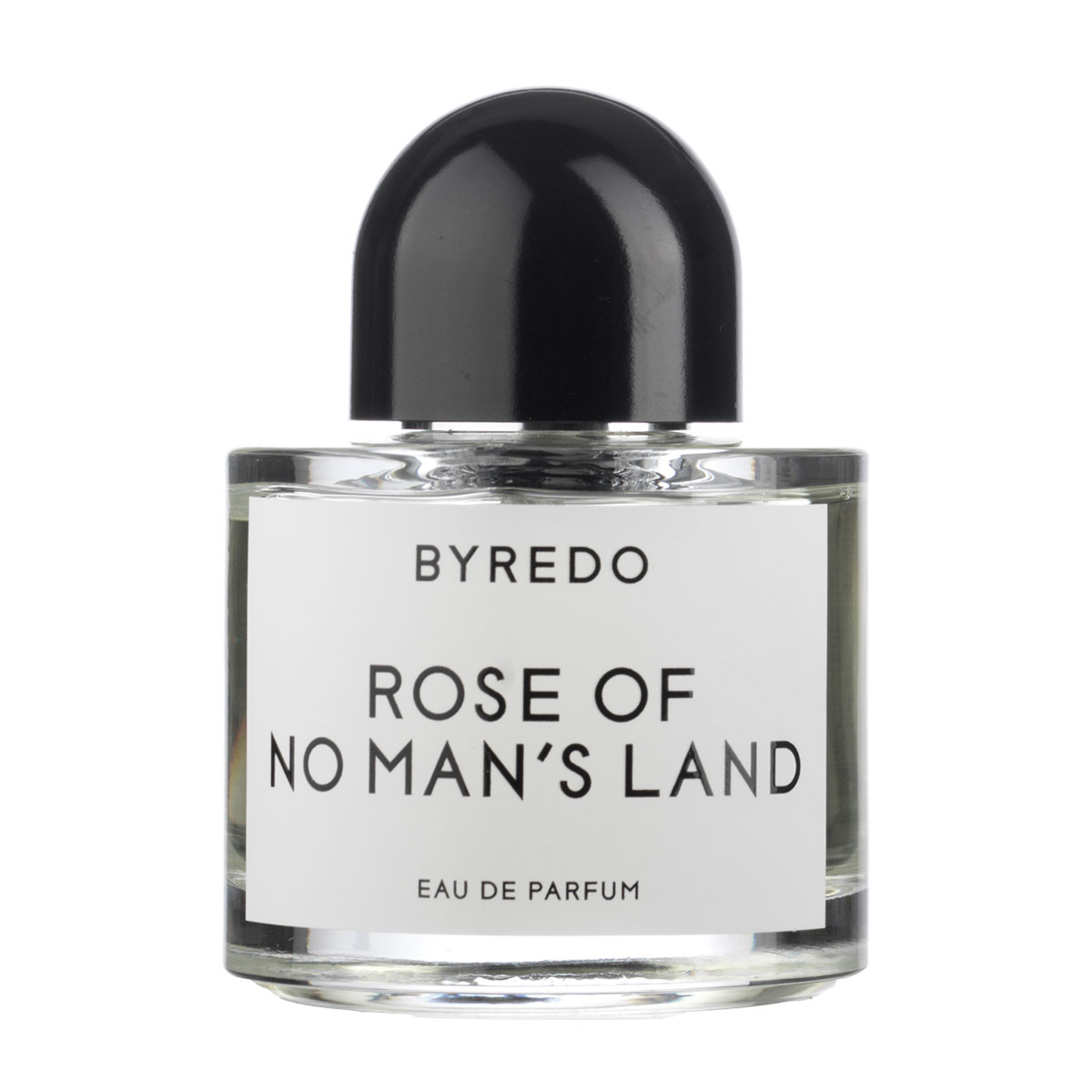 Image of   Byredo Rose Of No Mans Land EdP - 50 ml