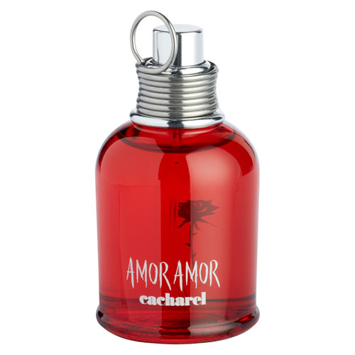 Image of   Cacharel Amor Amor EdT - 30 ml