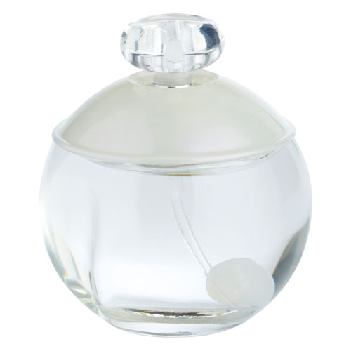 Image of   Cacharel Noa vapo EdT - 30 ml