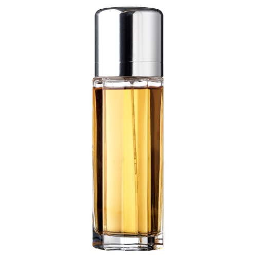 Image of   Calvin Klein CK Escape Woman EdP - 100 ml