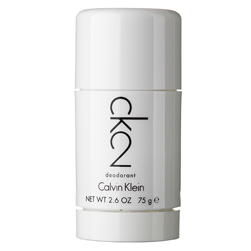 Calvin Klein CK2 deostick - 75 ml
