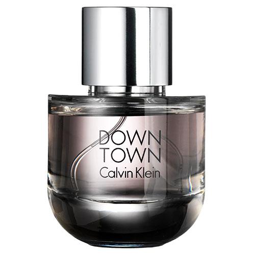 Image of   Calvin Klein Downtown EdP - 50 ml