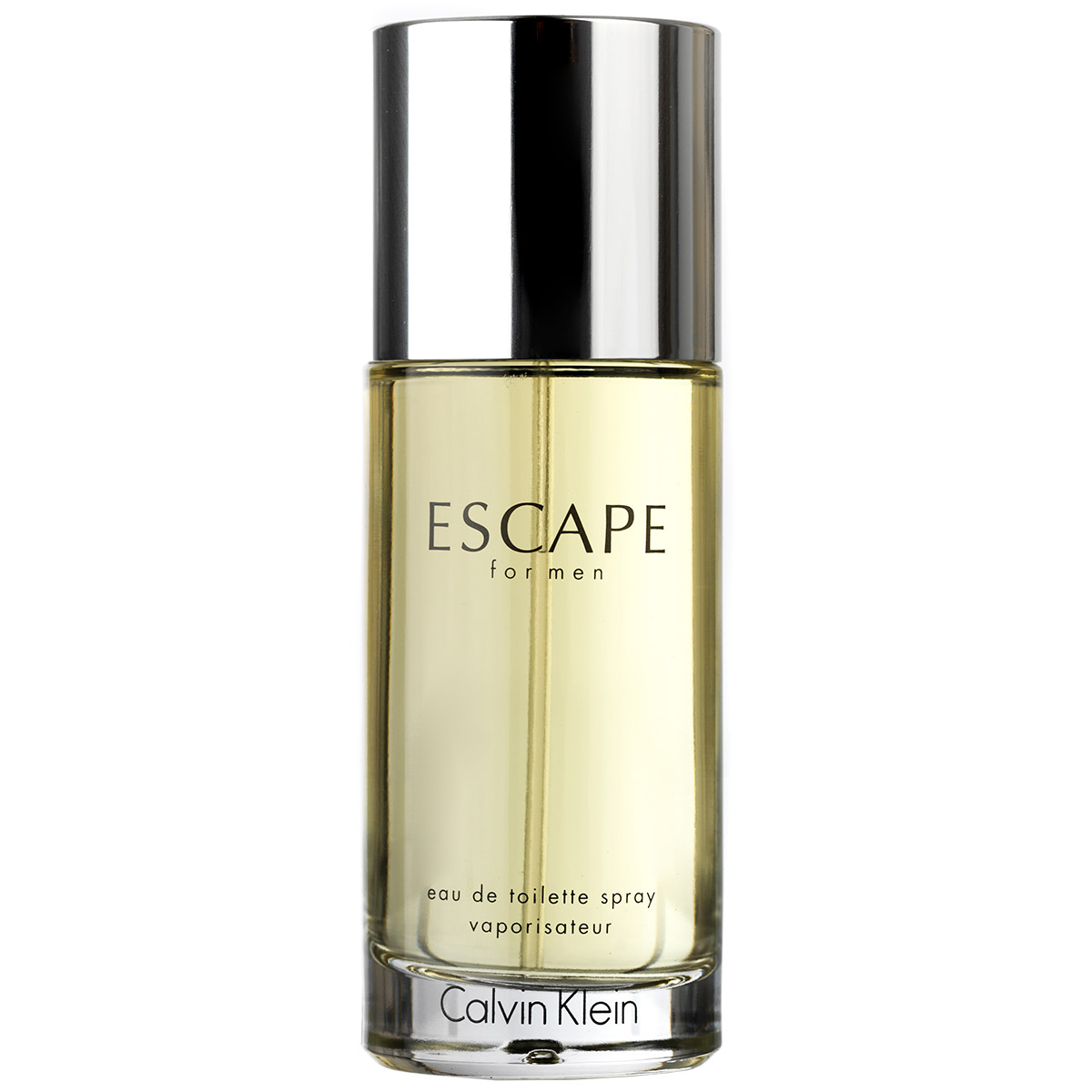 Calvin Klein Escape Men EdT - 100 ml