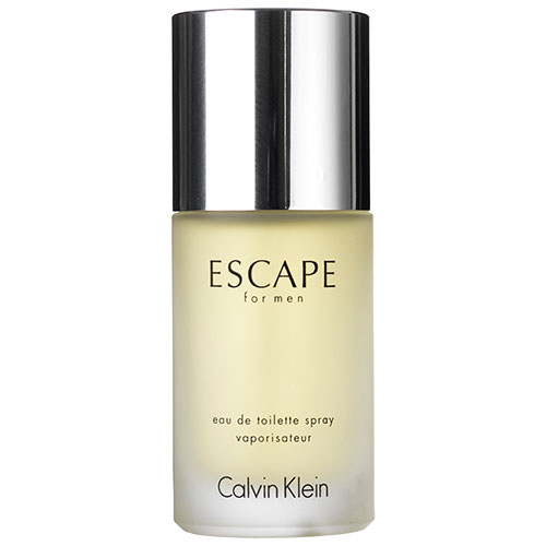 Image of   Calvin Klein Escape Men EdT - 50 ml
