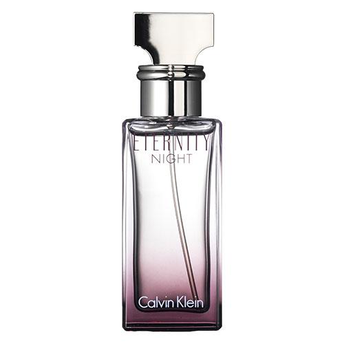 Image of   Calvin Klein Eternity Night for Women EdP - 30 ml