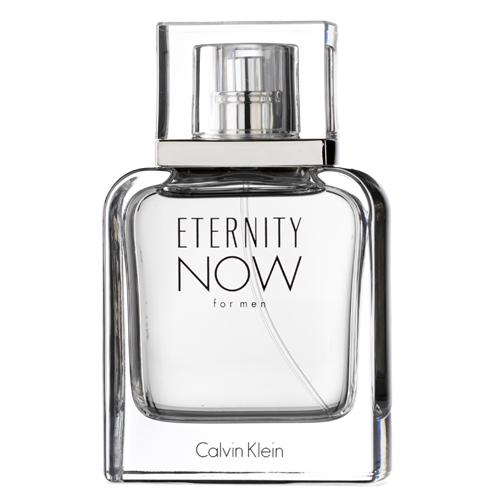 Billede af Calvin Klein Eternity Now Man EdT - 50 ml