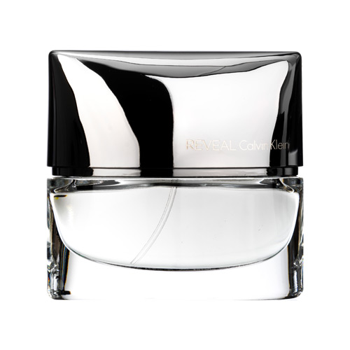 Image of   Calvin Klein Reveal Men EdT - 30 ml