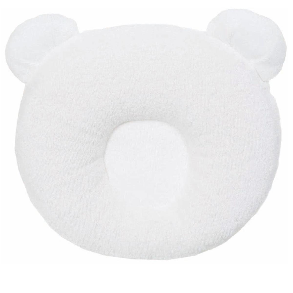 Image of   Candide babypude - Panda