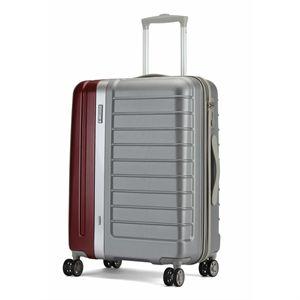 Sidste nye Kuffert tilbud | Køb en trolley & billig kuffert på Coop.dk HV-28