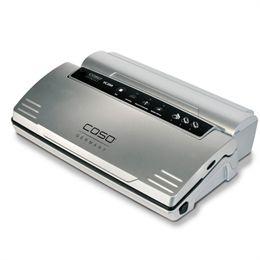 Caso Vakuumpakker - Vc200
