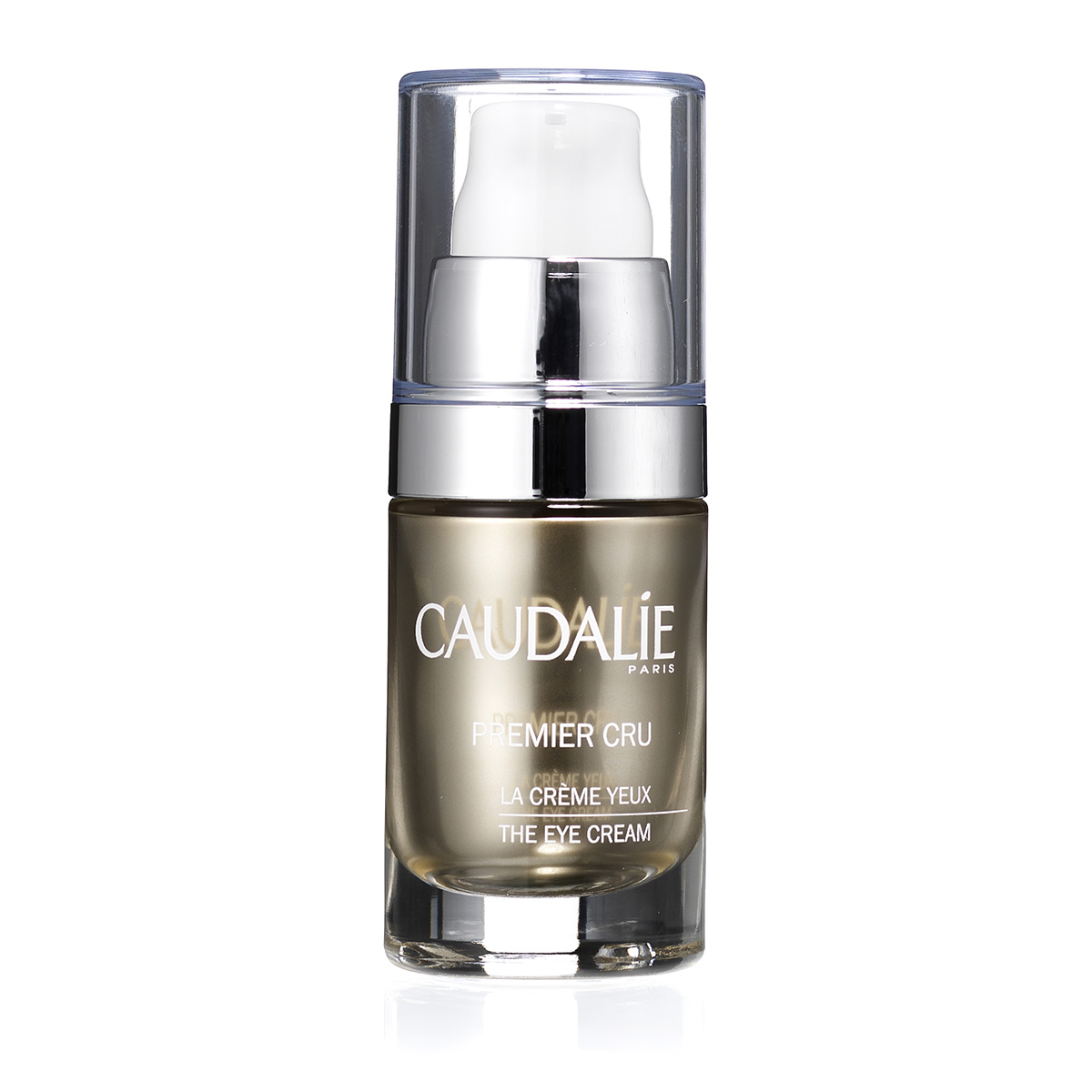Caudalie Premier Cru The Eye Cream - 15 ml