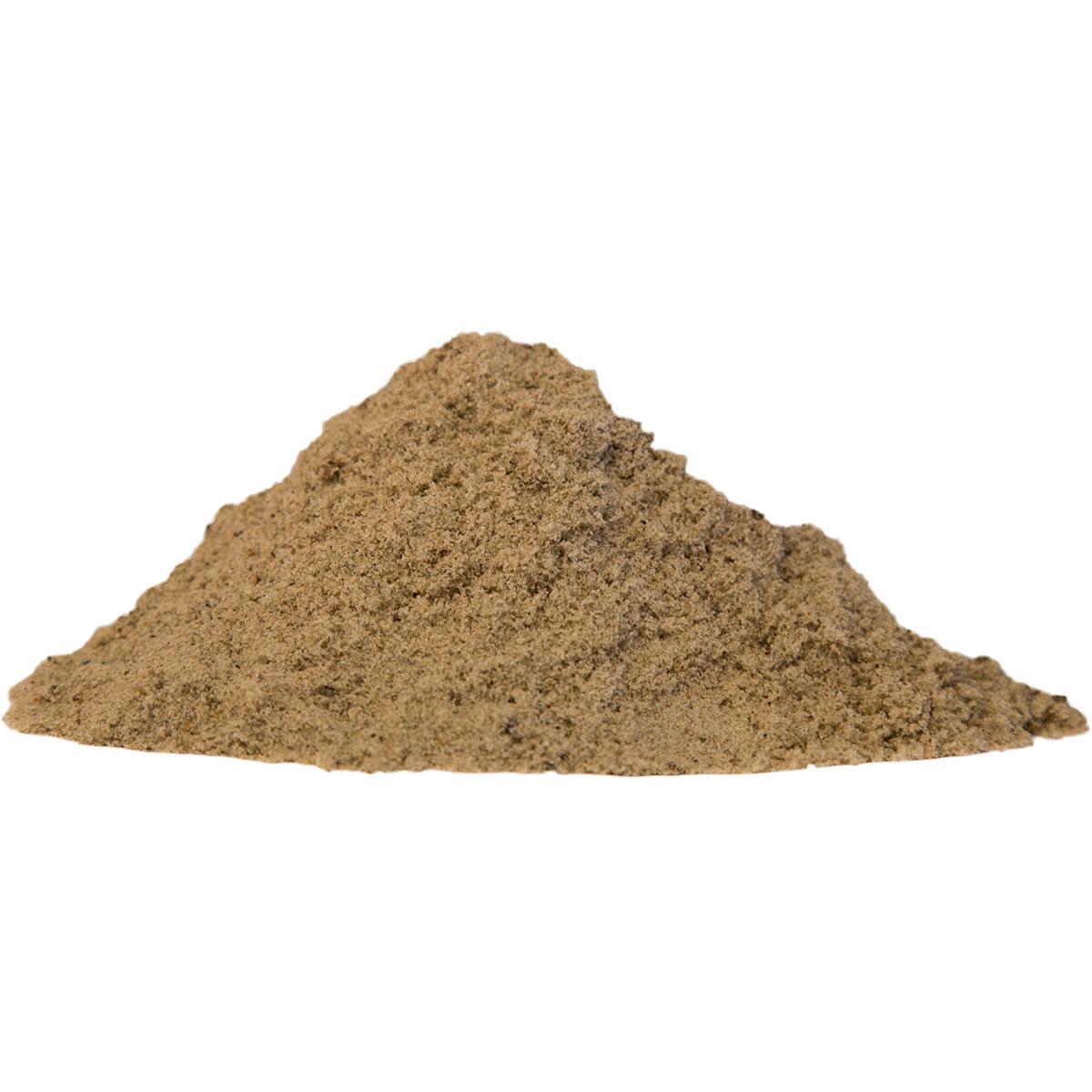 Champost sand - Havsand - 1000 kg