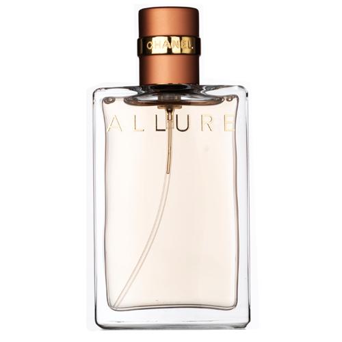 Image of   Chanel Allure Femme EdP - 35 ml