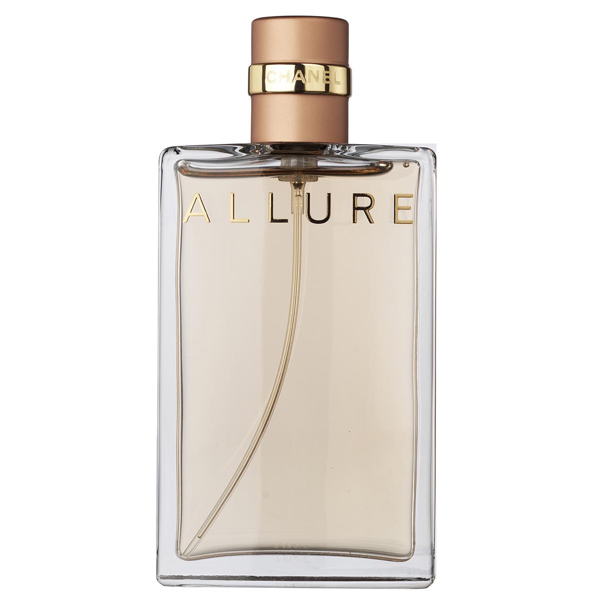 Image of   Chanel Allure Femme EdP 50 ml