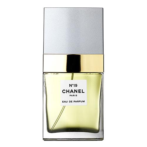 Image of   Chanel No 19 EdP - 35 ml