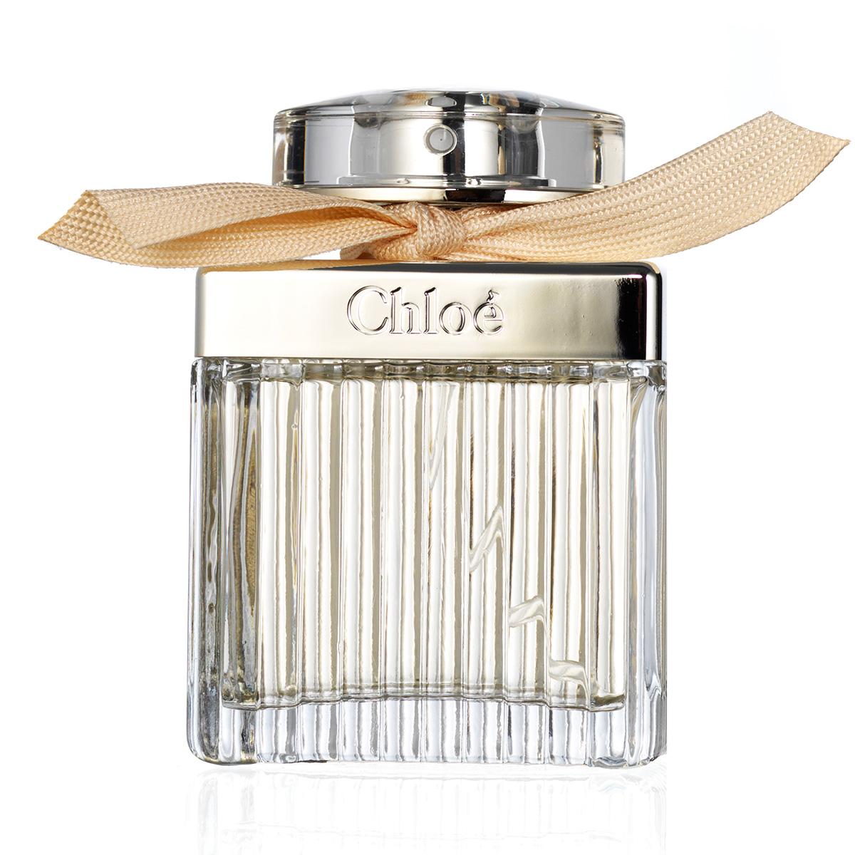 Chloé Fleur De Parfum EdP - 75 ml