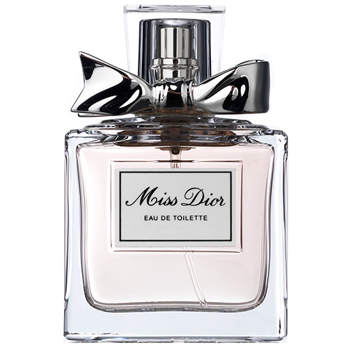 Image of   Christian Dior Miss Dior EdT 50 ml