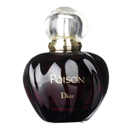 Image of   Christian Dior Poison EdT 30 ml