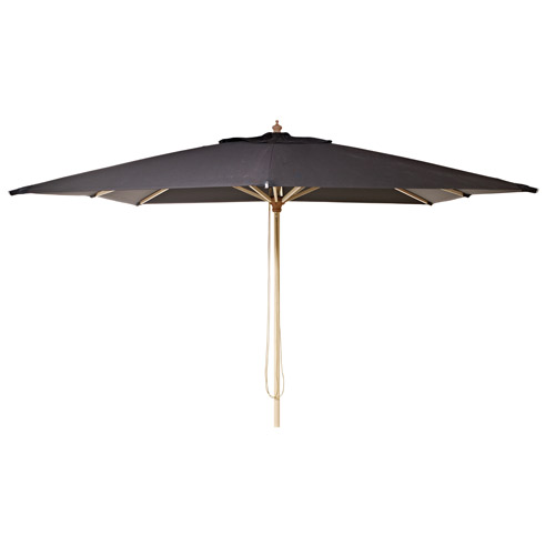 Image of   Cinas parasol - Genova - Grå
