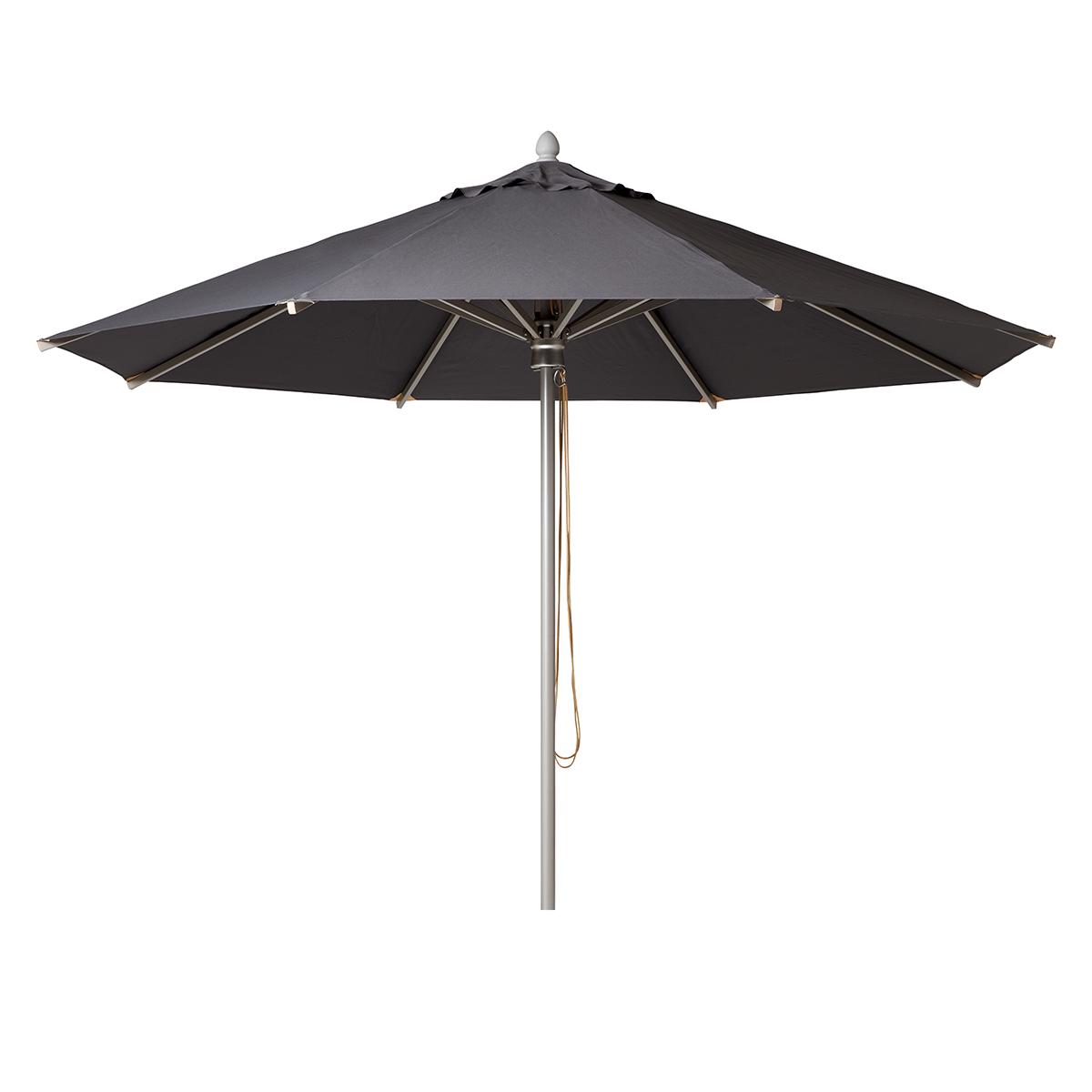 Image of   Cinas parasol - Rimini - Grå
