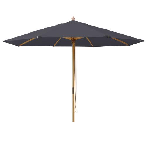 Image of   Cinas parasol - Sevilla - Grå