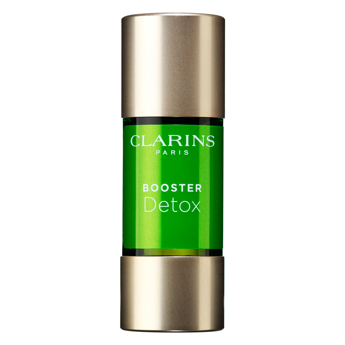 Image of   Clarins Booster Detox - 15 ml