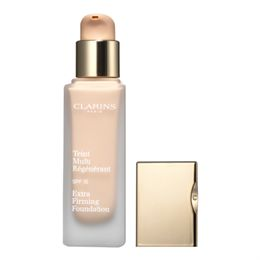 Image of   Clarins Extra Firming Foundation - 30 ml