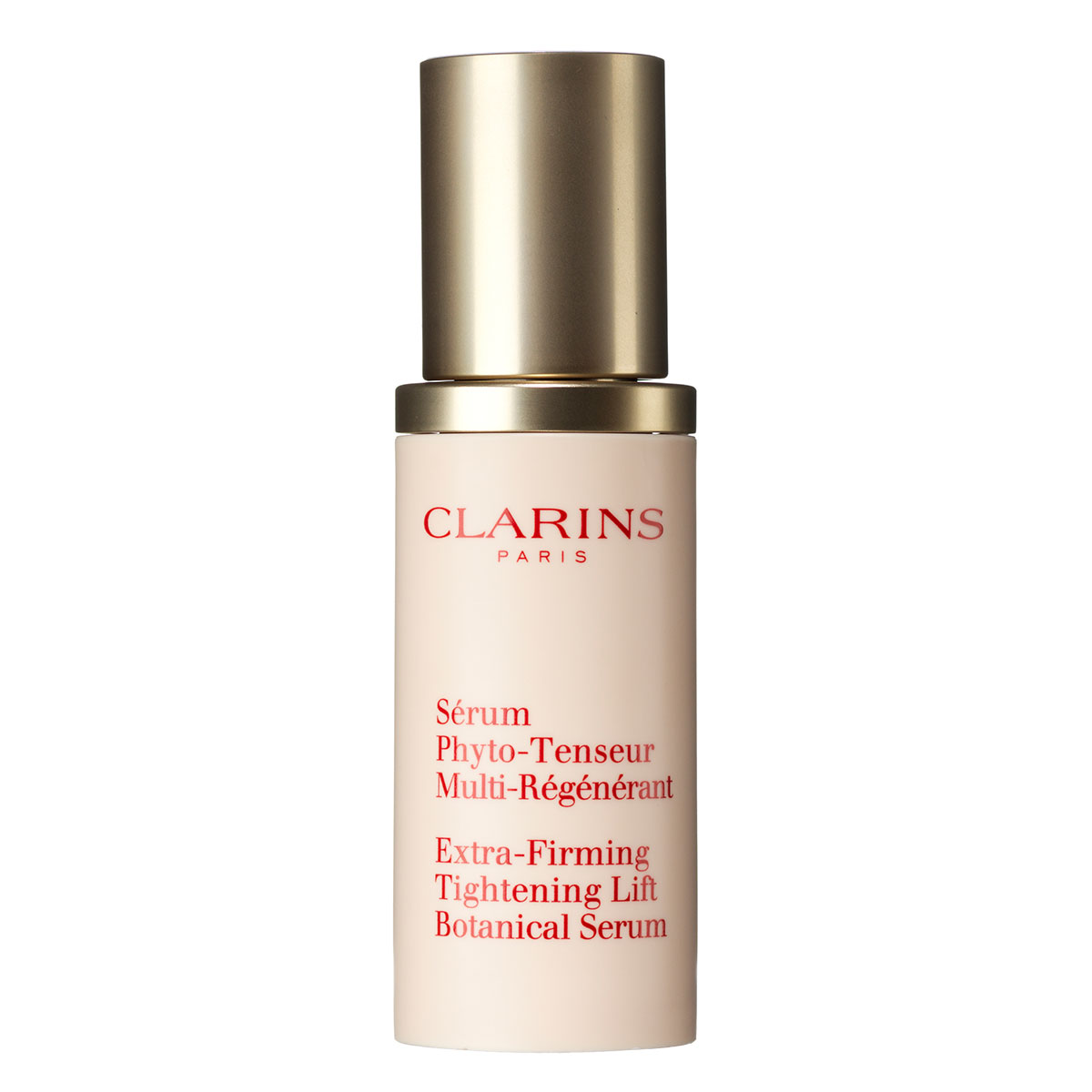 Image of   Clarins Extra-Firming Lift Serum - 30 ml