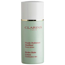 Image of   Clarins Hydra-Matte Lotion - 50 ml