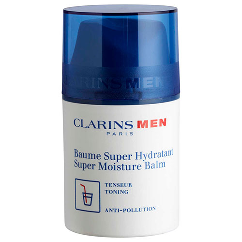 Clarins Men Super Moisture Balm - 50 ml