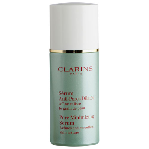 Image of   Clarins Pore Minimizing Serum - 30 ml