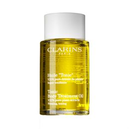 Billede af Clarins Tonic Body Treatment Oil - 100 ml