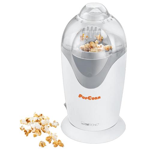 Clatronic popcornsmaskine
