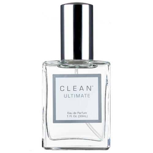 Clean Ultimate EdP - 30 ml