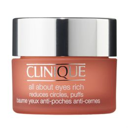 Image of   Clinique All about Eyes Rich - 15 ml