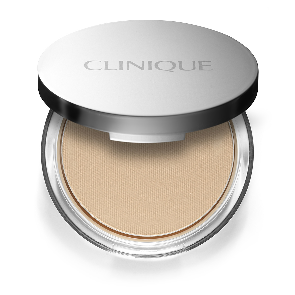 Image of   Clinique Almost Powder Makeup SPF 15