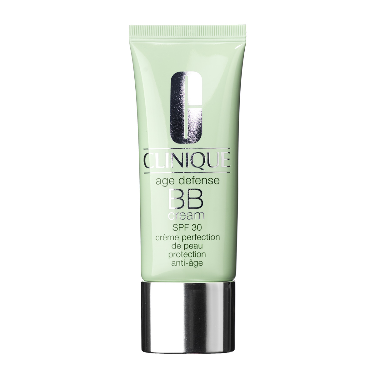 Clinique BB Cream SPF 30  Creme med medium dækning og solbeskyttelse