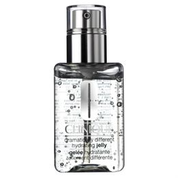 Image of   Clinique Dramatically Different Hydrating Jelly - 125 ml