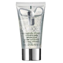 Image of   Clinique Dramatically Different Hydrating Jelly - 50 ml