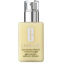 Image of   Clinique Dramatically Different Moisturizing Gel - 125 ml