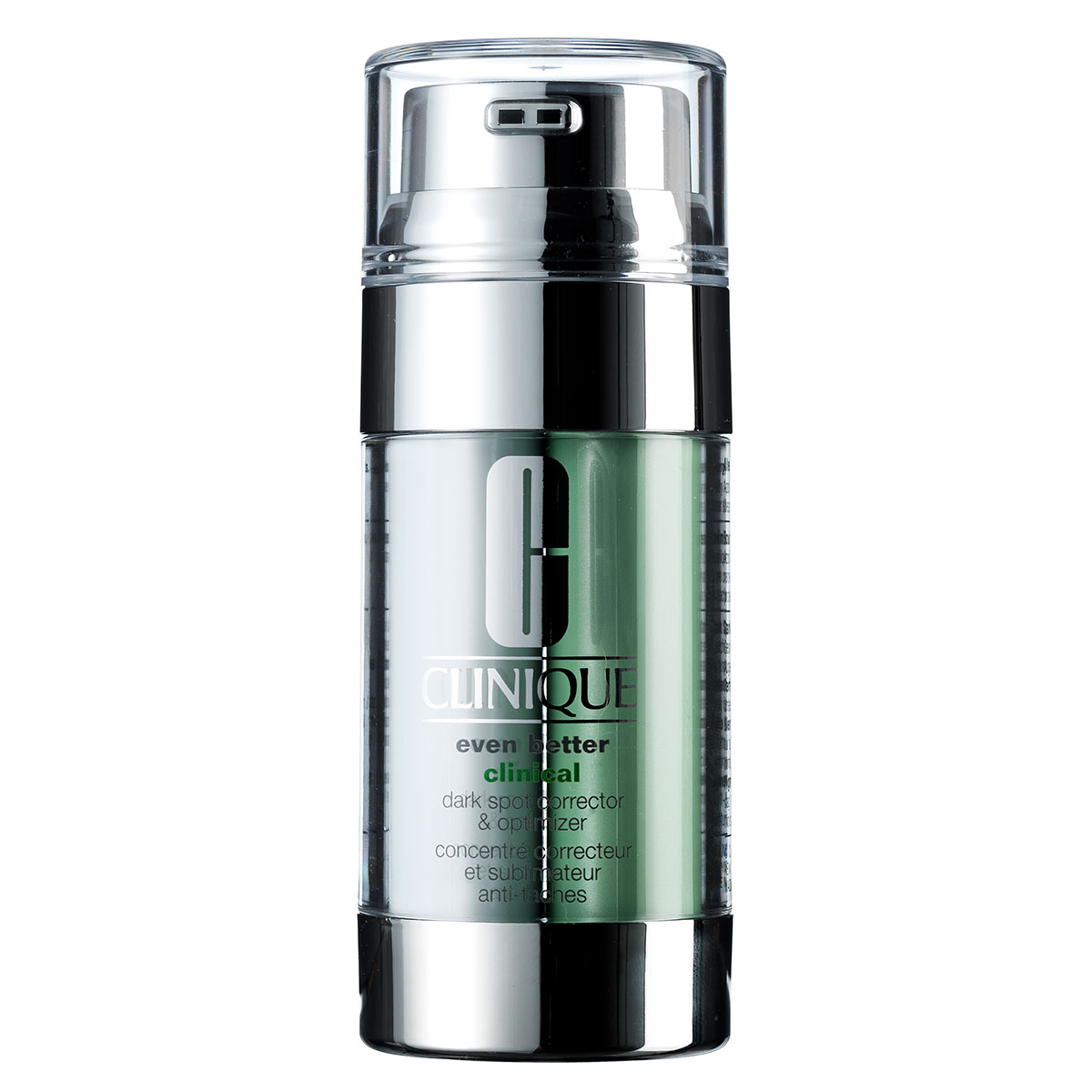 Image of   Clinique Even Better Clinical Dark Spot Corrector And Optimizer 30 ml