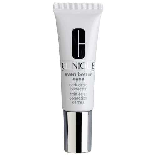 Clinique Even Better Eyes Dark Circle Corrector - 10 ml