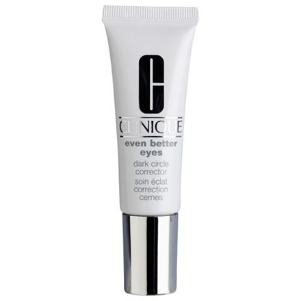 Clinique Even Better Eyes Dark Circle Corrector - 10 ml Til alle hudtyper