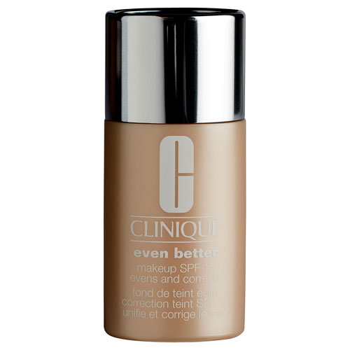 Clinique Even Better Makeup SPF15 05 Neutral