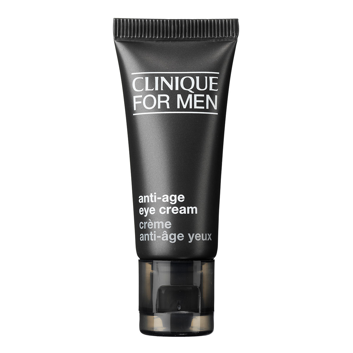 Clinique For Men Anti-Age Eye Cream - 15 ml