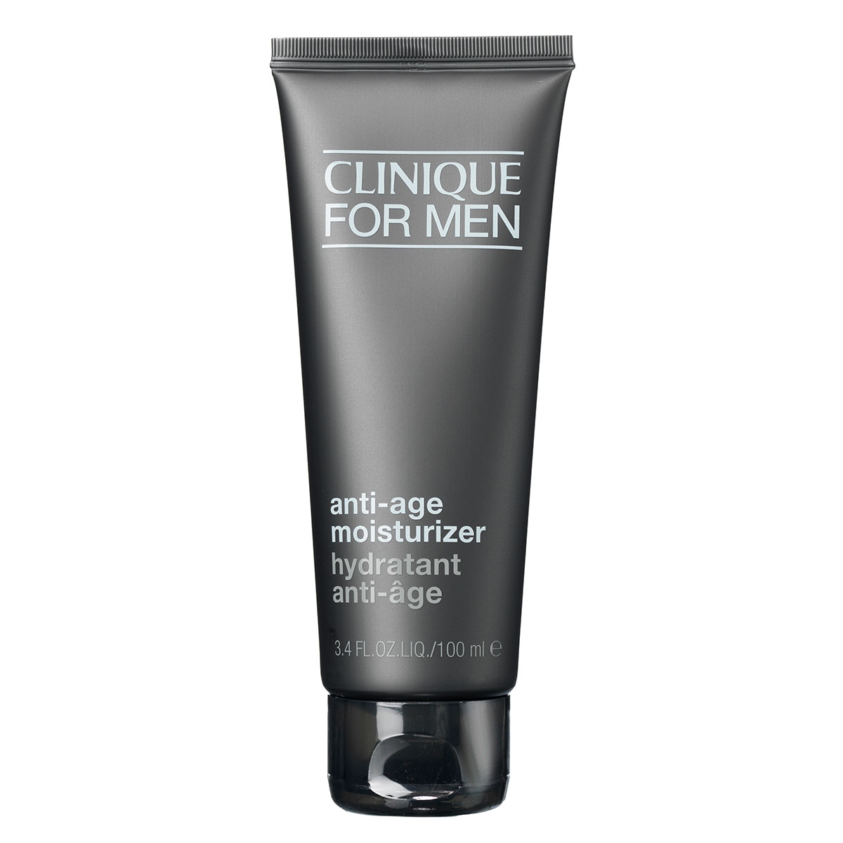 Image of   Clinique For Men Anti-Age Moisturizer - 100 ml