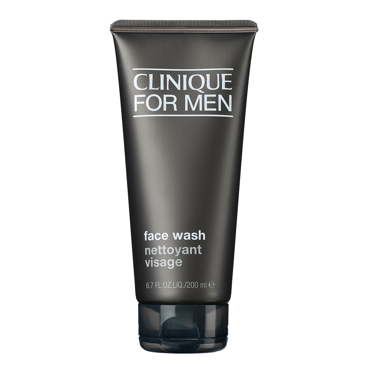 Image of   Clinique For Men Face Wash - 200 ml