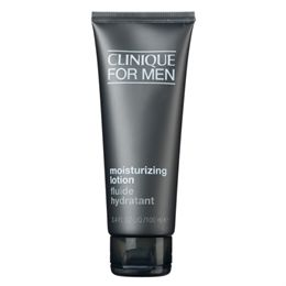 Image of   Clinique For Men Moisturizing Lotion - 100 ml
