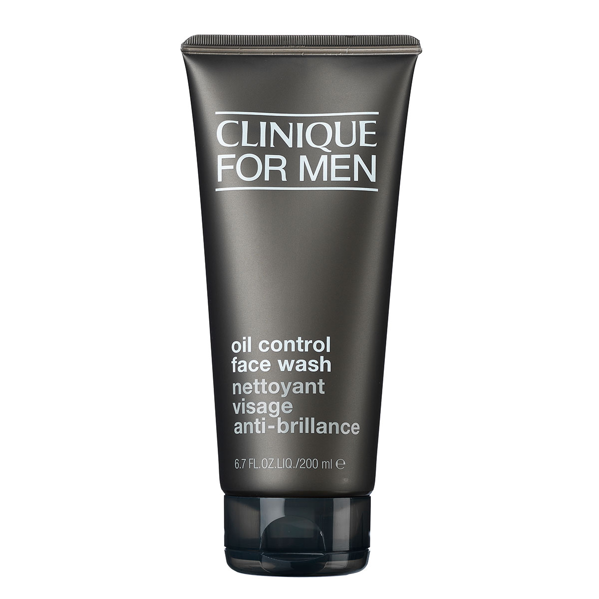 Image of   Clinique For Men Oil Control Face Wash - 200 ml