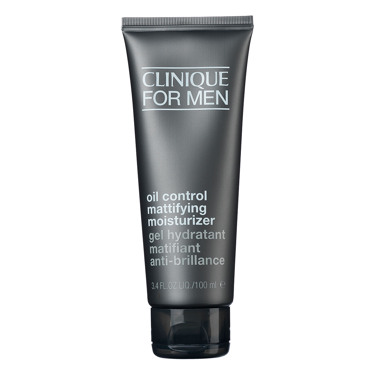 Image of   Clinique For Men Oil Control Mattifying Moisturizer - 100 ml